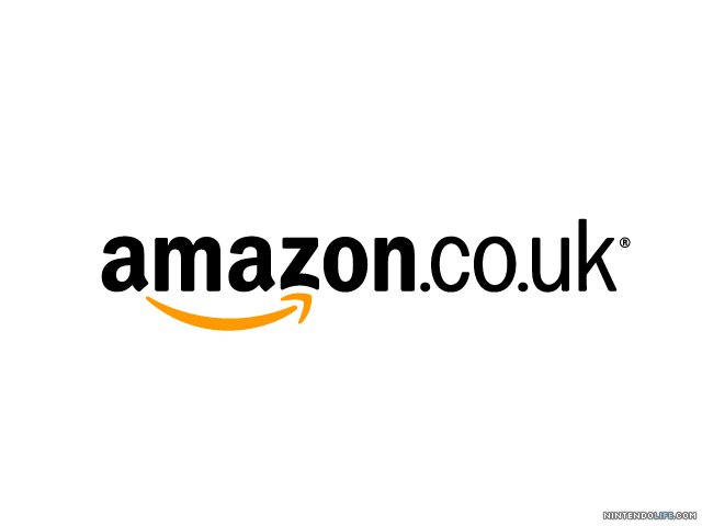 amazon-uk-logo1.jpg