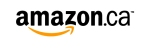 Buy SHINE at Amazon Canada!