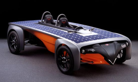 venturi-astrolab-quadricycle-img_5965