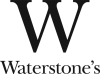 Buy SHINE at Waterstone's!