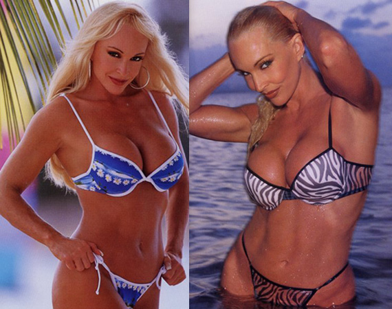 debra-mcmichael-Miss Texas-1984l